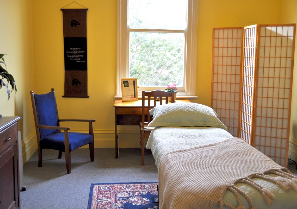 clinic, reiki clinic, healing room, services, healing, book, booking