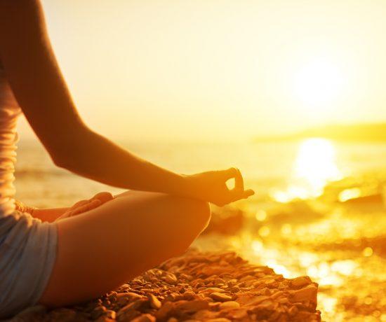 lady, meditation, awareness, spirituality, spiritual, God, spiritual awareness, yoga