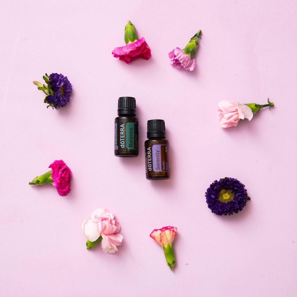 doterra, essential oils, doterra oils, doterra australia, aromatherapy